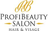 profi-beauty-salon